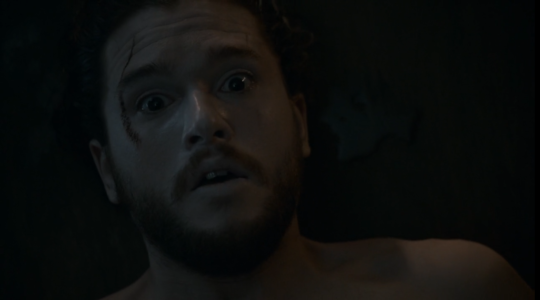 Game of Thrones Laughter Mania